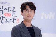 """'식샤3' 윤두준 """"입대 전 마지막 작품"""""""