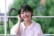 """[인터뷰] 소주연 """"SNS서 '속닥'거리다가 CF·영화까지…대박이죠"""""""