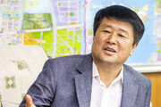 """박형우 계양구청장 """"주거 만족도 높이기 위해 다양한 사업 추진할 것"""""""