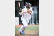 성장통 끝낸 KT 강백호, 신인 최다 홈런에 도전장