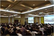 일본IT취업 연계 'SMART Cloud IT마스터' 2차 과정설명회 오는 14일 개최