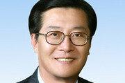 """박우량 전남 신안군수 """"청년들이 돌아오는 농어촌 성공모델 만들겠다"""""""