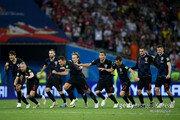 프랑스 vs 크로아티아 2018러시아월드컵 결승 관전 포인트