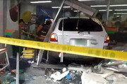 70대 운전자 차량, 행인 덮쳐 2명 사망 6명 부상