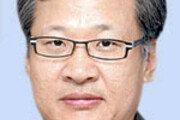 [오늘과 내일/신치영]문재인 정부의 족쇄가 된 참여연대