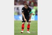 [월드컵] '한 경기 더 뛴' 크로아티아, 체력 열세 극복할까?