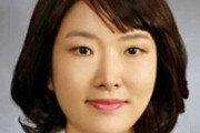 [오늘과 내일/이진영]연애는 김현우, 결혼은 도성수