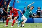 [내가 왜 떴게?] 한국, 러시아월드컵 명장면 2위…한·독전이 2위? 1위가 뭔가 봤더니 外