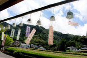 일본 전통의 향기가 있는 곳, 사가현 도자기 여행