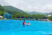 [여행&레저 단신] 한화리조트 양평·제주 야외수영장 오픈 外