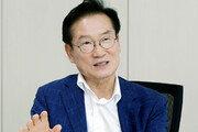 """최기문 영천시장 """"전통과 첨단산업이 어우러진 융합도시 만들겠다"""""""
