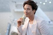 '최고급 아라비카 원두' 커피 T·O·P 출시 10년… 한정판 시그니처 블랙 내놔