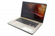 [리뷰] 성능과 휴대성을 만족하다, 에이수스 비보북 R504ZA-BQ166T