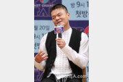 [연예뉴스 HOT5] 박진영, 순위 조작 정부에 조사 의뢰