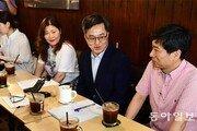 車소비세 19일부터 인하… '수수료율 0%대' 소상공인 페이 도입