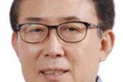 [인사]亞뉴스네트워크 회장에 천시영씨