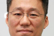 [경제계 인사]11번가 CEO에 이상호씨 내정