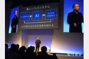 """2024년 콜센터, 2049년 소설가, 2053년 외과의사…  """"AI, 50년내 인간의 모든 직업 접수"""""""