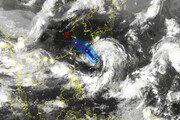 제10호 태풍 암필, 찜통더위 한반도 식혀줄 '착한 태풍' 가능성 全無?