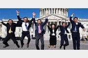 """美업계도 """"수입차 관세폭탄 반대""""… 트럼프 성토대회 방불"""