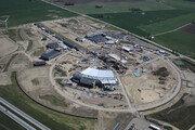 캠퍼스 안에 기업 400개… 산학협력 통해 4차산업 허브 급성장