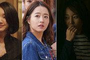 수애 욕망퀸·박보영 로맨스·진경 스릴러