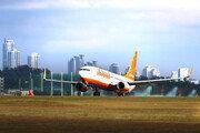 제주항공, 8월10일부터 10월28일까지 인천-하네다 운항