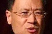 """""""시진핑 통치 시대에 역행… 공포의 마오시대로 회귀"""""""