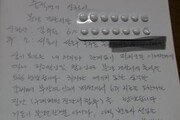 """김부선 """"갈비뼈 부상, 경찰 출석연기…이재명 거짓말·모략 반드시 밝혀질 것"""""""