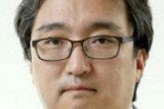 [광화문에서/전성철]윤석헌 금감원장의 변심, 밥보다 중한 신념은 없다