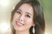 """[양형모의 공소남닷컴] 신델라 """"내 맘 빼앗은 작품…성악가역 기대하세요"""""""