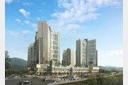경기도 아파트 청약 인기지역, 오피스텔도 덩달아 관심