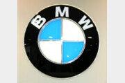 """국토부 """"BMW 리콜대상 차량 최대한 운행 자제해달라"""" 당부"""