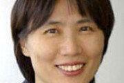 [고미석 칼럼]일본이 가진 여러 개의 얼굴