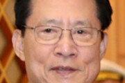 '기무사 해편' 직전 문재인 대통령 독대한 송영무 국방