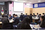 경영전문대학원 aSSIST(Seoul Business School), 제2기 전략·영업 최고위 과정 개설