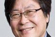 [인사]게임물관리위원장 이재홍씨