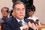 이개호 농식품장관 청문회 통과… '의원 장관' 6명