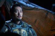 '쌍천만 영화' 대기록 앞둔 '신과함께', 벌써 후속편 얘기까지