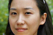 [뉴스룸/염희진]'한국의 아마존'을 꿈꾸는 기업들