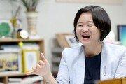 [논설위원 인물탐구/최영훈]국정 혼자 끌어안는 청와대가 '국회 패싱' 초래