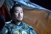 '신과 함께2' 이르면 13일 1000만 관객 돌파… 한국영화 첫 '쌍천만' 신기록 쓴다