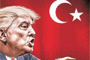 [횡설수설/송평인]'터키 위기' 공포