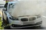 정부, 안전진단 미이행 BMW 운행정지 명령 요청…효력 발생 언제부터?