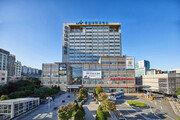 중앙대병원, 복지부·심평원 의료서비스 환자경험평가 종합 1위