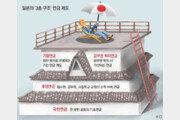 정액제-소득비례형 연금 병행… 탄탄한 日연금 비결은 '다층 구조'