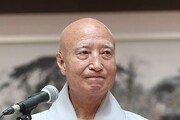 '사퇴 번복' 설정 총무원장 불신임안 가결…조계종 정상화 될까?