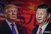 "WSJ ""트럼프-시진핑, 11월 무역갈등 해결 담판"""
