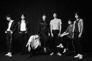 [연예뉴스 HOT5] 방탄소년단, 미국 콘서트 4만석 매진