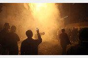 [글로벌 이슈/서동일]아랍의 '민주화 태양'이 식어간다